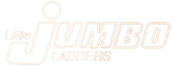 Ladders Melbourne | Little Jumbo Ladder