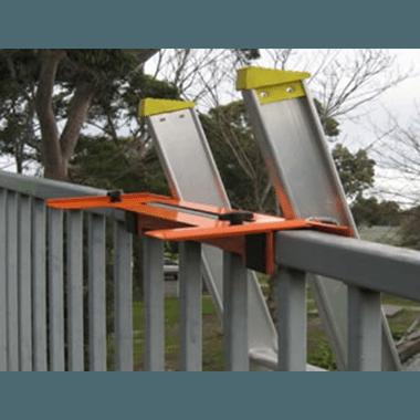 BORSEL SLE-800 Parapet Bracket
