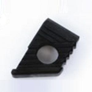 Little Jumbo Safety Steps Spares