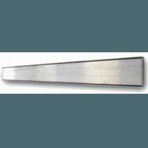 Aluminium Scaffolds - Aluminium Planks