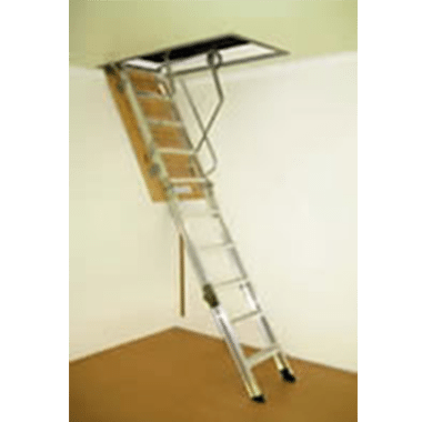 Attic / Ceiling Ladders - OTHER