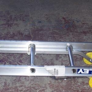 Ladder Safety Accessories In Melbourne Uprite Ladder