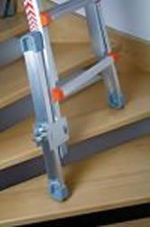 Leg Leveller (Domestic)